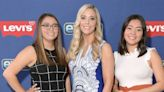 Jon and Kate Gosselin's Daughter Mady Reveals She Gets 'Death Threats' Amid Family Drama
