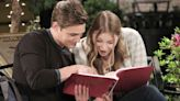 'Days of Our Lives' Spoilers: Explosive Fall Preview Released! - Daily Soap Dish