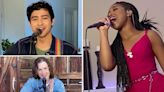 American Idol's Top 20 Sing From Home — Watch the Best Performances
