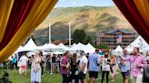 Food Matters: An easy, breezy 2021 Food & Wine Classic in Aspen was just what we needed