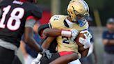 Week 9 Northeast Florida high school football roundup: Clay, Bishop Kenny, Sandalwood win