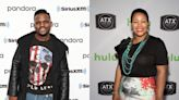 Darius McCrary and Kellie Shanygne Williams Will Portray Siblings in a Christmas Movie Just Like Old Times [Updated]