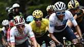 Analysis: The 2021 Tour de France and the rise of the 'super-teams' | VeloNews.com