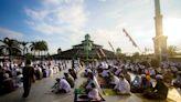 【印尼疫情】延長緊急措施管制至下週,台商望政府協助返國 - The News Lens 關鍵評論網