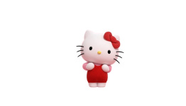 Hello Kitty Gets New 3D Animated Series From Kids First, Amazon Kids Plus – Global Bulletin