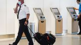 Pandemic slowdown spurs the biggest hiring push for airline pilots in decades