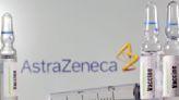 Colombia approves emergency use of AstraZeneca coronavirus vaccine