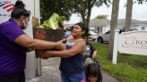 Lessons in healthy eating help Wimauma families fight obesity trend