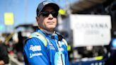 Jimmie Johnson IndyCar Watch: Career best at Laguna Seca - NBC Sports