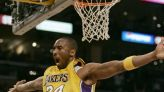 Dwyane Wade, Coach K and other basketball stars share their favorite Kobe Bryant stories