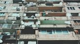 不只「房東調查局」盤問身家 房客找房、租屋更賭爛這10件事!