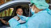 Coronavirus in Colorado — Latest updates, Jan. 18