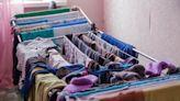 回南天最怕洗衣服!5大乾衣方法對抗潮濕趕走霉菌