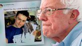 Bernie Staffer Mocked Warren's Looks, Pete's Sexuality on Private Twitter Account