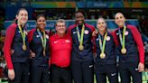 Here's why many believe Team USA Basketball selections favor UConn alums