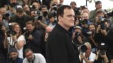Quentin Tarantino Tells Bill Maher He Still Plans To Retire After His Next Film & Has Considered (And ...