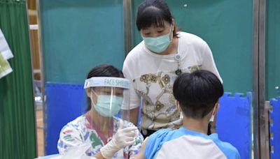 疫情警戒降級 王惠美:彰化配合中央步調走