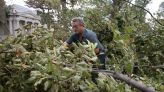 Hurricane Ike: In 2008, powerful storm wiped out power across the Miami Valley region