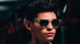 Ryan Garcia provides positive update after revealing battle with anxiety and depression | BJPenn.com
