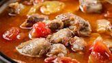 四種驚豔豬肉湯,絕對不輸牛肉湯的好滋味!