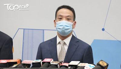 【兩地通關】內地與香港疫情防控工作對接會議今舉行 黃柳權指中央政府重視港府通關要求 - 香港經濟日報 - TOPick - 新聞 - 社會