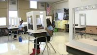 Chicago Public Schools proposes earlier fall start date