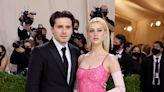 Nicola Peltz Takes Brooklyn Beckham To His First Met Gala