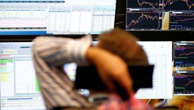 信報即時新聞 -- 歐股早段向好 道期升200點