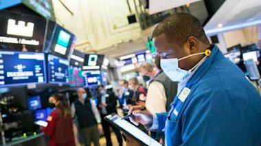 收盤:連跌兩日後美股反彈 道指漲逾300點