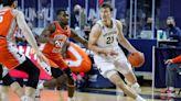 ESPN NBA mock draft: Warriors take Franz Wagner with No. 7 pick