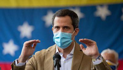 El Reino Unido aclara que solo reconoce a Guaidó como presidente de Venezuela
