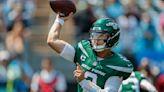 NFL Week 2 picks: Predictions for New England Patriots vs. New York Jets   Who wins rookie QB showdown?