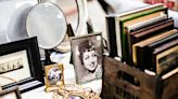 East County News Briefs - Rummage and Bake Sale for 'bargain hunters'