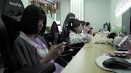 China halts approval for new online games - SCMP