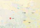 唐山地震44週年之際 西藏、南京發生地震