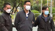 Hong Kong Police Make Mass Arrests of Pro-Democracy Figures