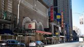 Breaking News: Broadway to Re-Open on September 14th at 100% Capacity
