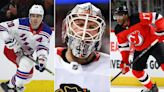 PHT's 2020 NHL Trade Deadline Live Blog