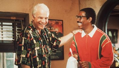 Steve Martin's 20 best movies, ranked by critics