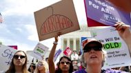 Legislation Targets Decades-Old Abortion Funding Rule