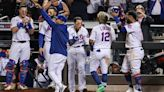 Mets should be rooting for Rockies and Royals to win during final week of season