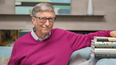 微軟比爾蓋茲離婚後醜聞不斷!傳旗下基金會員工們醞釀跳槽