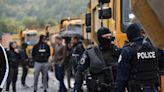 【煙硝味再起】不滿科索沃向邊界派駐特警 塞爾維亞拉高軍隊警戒--上報