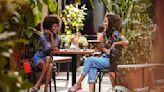 Havaianas哈瓦仕 環保與時尚兼具 You Saint Tropez系列新色6月4日在台發售