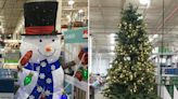 15 of the best seasonal items to buy at Costco right now