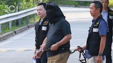濾水廠殺人案 被告認誤殺但悔意有限 官盼接受治療判囚10年