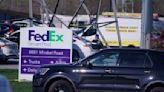 FBI says it interviewed FedEx mass shooter last year