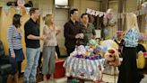 The Friends studio tour gets exciting upgrade with new sets and experiences