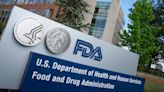 Moderna Booster Is Recommended by FDA Advisory Panel. Here's Who Can Get Another Shot.