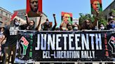 Juneteenth Isn't Just Another Day Off. It's a Day For Action.